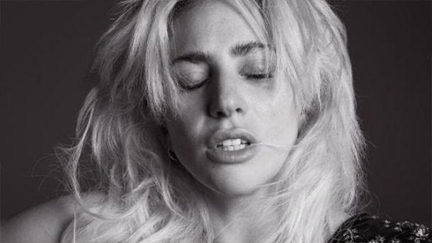 Жорстка дівчина йде на поправку, – Леді Гага поділилася хорошими новинами