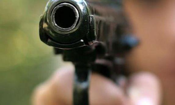 В Кении бывший ученик устроил стрельбу в школе...