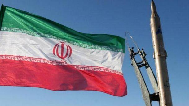 Иран может выйти из ядерного соглашения