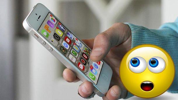 iPhone буде зі стилусом?