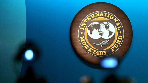 Глава Мінфіну назвав ймовірну дату нового траншу від МВФ
