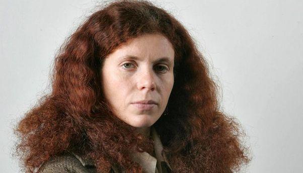 Юлія Латиніна