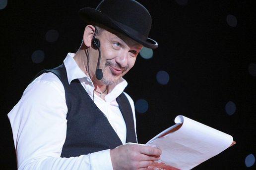 Дмитро Мар'янов