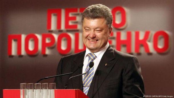 Назван самый коррумпированный орган вгосударстве Украина