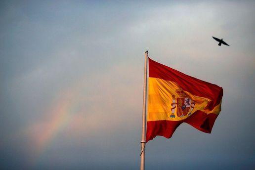 Мадрид висунув фінальний ультиматум Каталонії