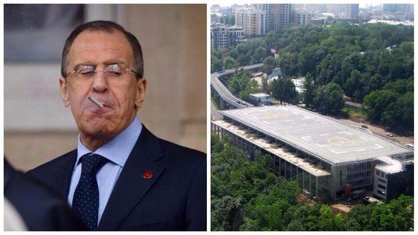 Главные новости 16 октября: скандальное заявление Лаврова и ультиматум националистов