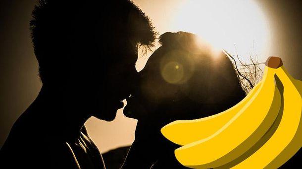 Занятее сексом ромы и светы