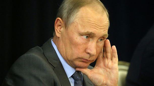 Піонтковський розкрив новий план Путіна по Донбасу