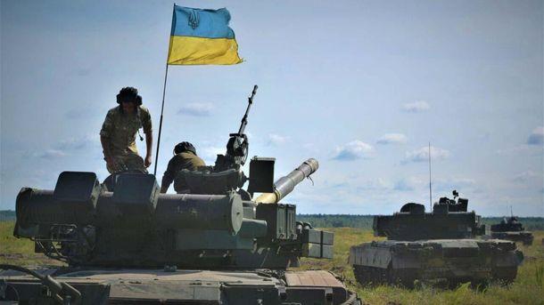 Украина не объявит войну России по одной простой причине
