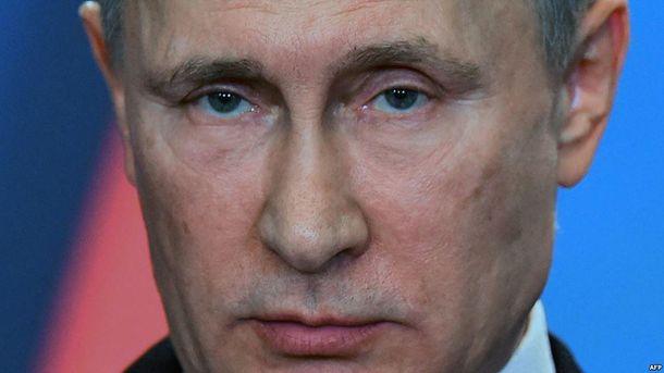 Эксперт рассказал, каких угроз следует ожидать от России