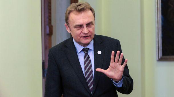 Порошенко ждет, что украинская экономика вырастет на3,2% в последующем году