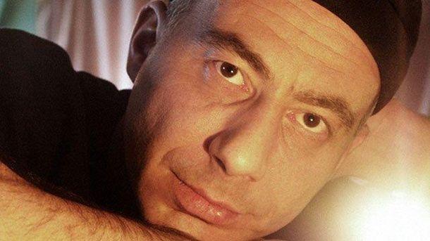 ВГермании скончался украинский художник