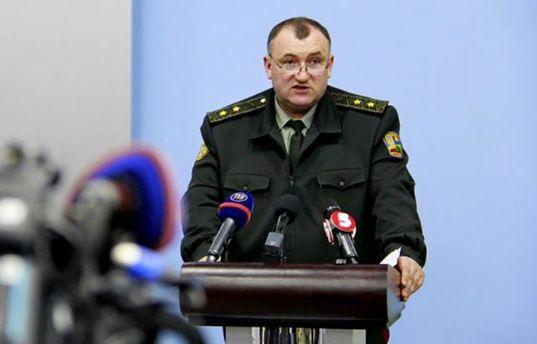 Павловский подал апелляцию на решение суда о домашнем аресте