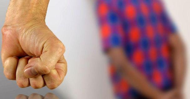 На Прикарпатье мужчину подозревают в развращении сына сожительницы