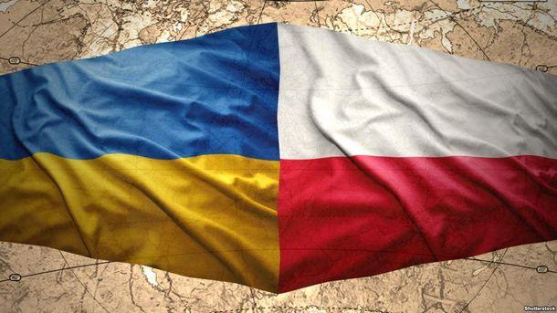 Ані слова про Бандеру: польсько-український діалог додав реалізму