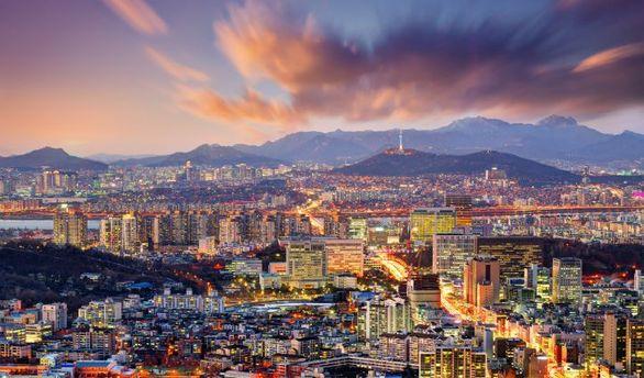 Экономический прорыв в Южной Корее: как сделать все из ничего?