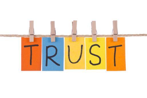 Контроль или доверие: что мотивирует учить и учиться?
