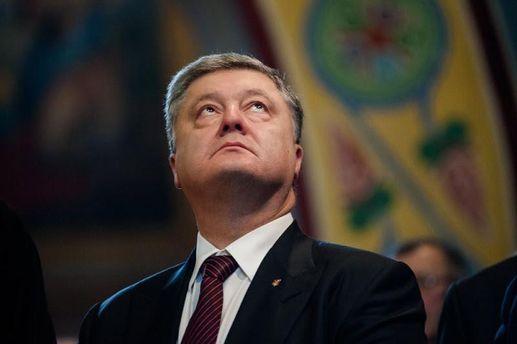 Причин для недовольства в украинцев  достаточно