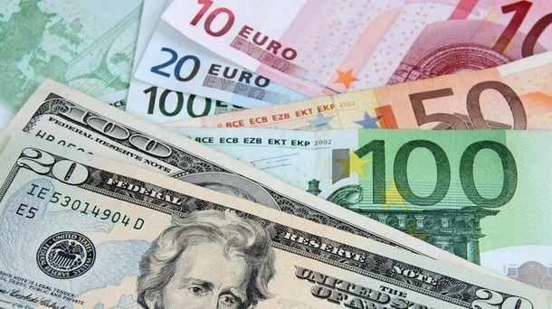 Наличный курс валют 19 октября: доллар потерял несколько копеек