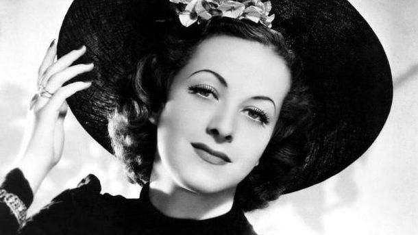 Померла відома французька актриса