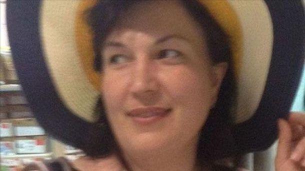 Жінка зникла на місці смертельної ДТП уХаркові,— ЗМІ