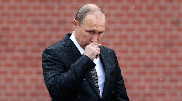 Путін вже не хоче