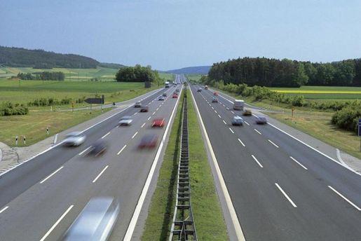 Вгосударстве Украина построят новейшую железную дорогу