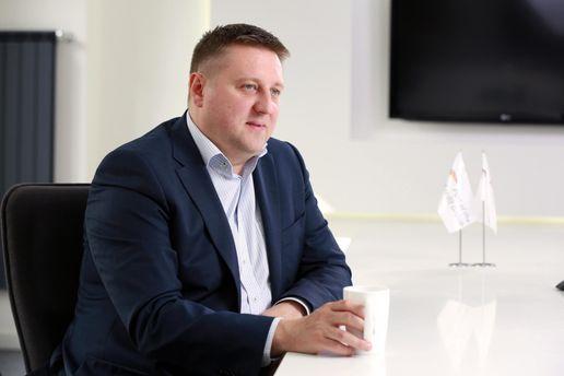Віктор Пономаренко