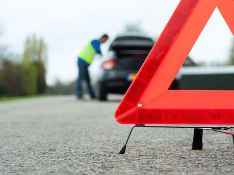 Нежелание власти бороться с бардаком на дорогах – это популизм, который убивает