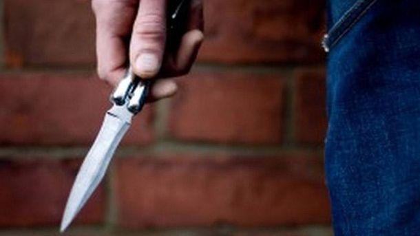 В Польше мужчина напал на людей с ножом: есть жертвы