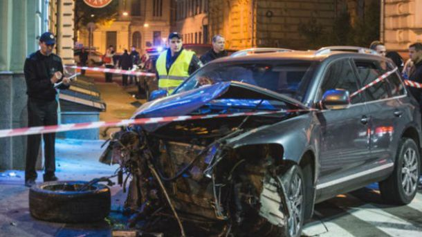 Поколение варваров. Трагедия в Харькове как результат серьезной болезни современной молодежи