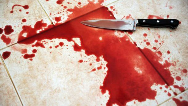 На Киевщине убили ветерана АТО