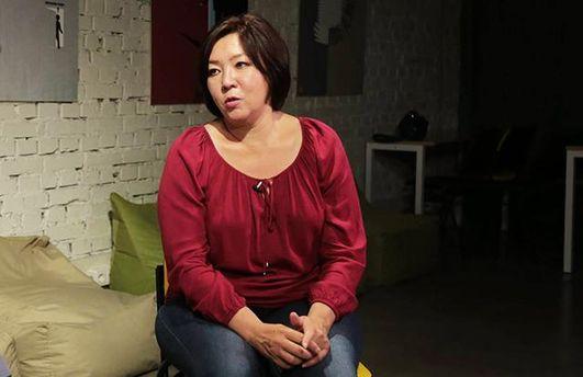 ВУкраинском государстве задержали журналистку, которая убежала изКазахстана из-за преследования