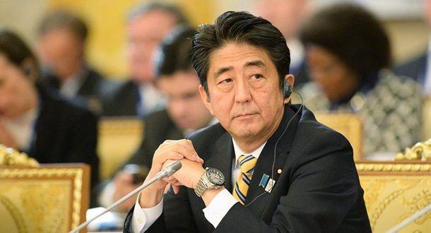 Парламентські вибори вЯпонії: перемагає коаліція начолі зпрем'єром