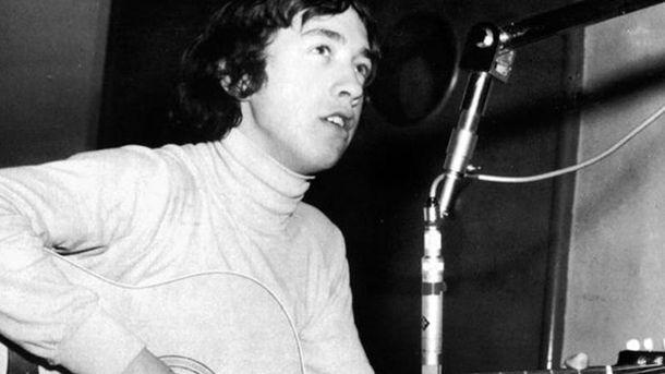 Помер Джордж Янг – колишній учасник  AC/DC