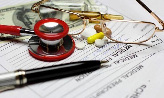 Как украинцам решить проблемы медицины: два кардинальных способа