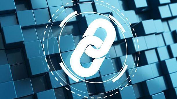 Стандартизация блокчейна: кому и почему это нужно
