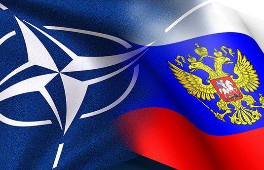 У НАТО недостатньо можливостей задля стримування агресії Росії