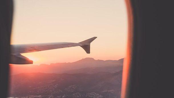 Почему мы болеем после перелетов