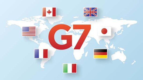Країни G7 привітали українську медреформу