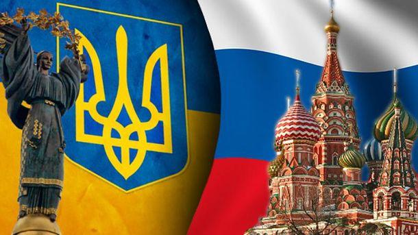Україна поступово здобуває авторитет у Франції , натомість Росія позбавляється підтримки