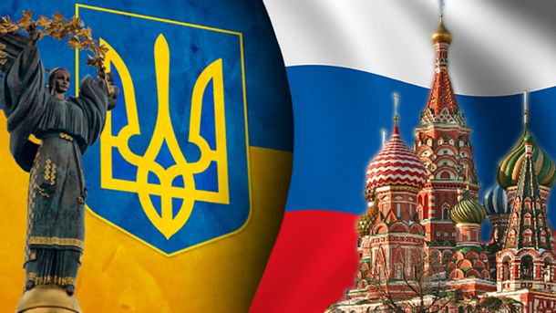 Украина постепенно приобретает авторитет во Франции, зато Россия лишается поддержки