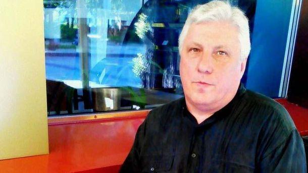 Російський політолог розкопав, хто насправді вбив