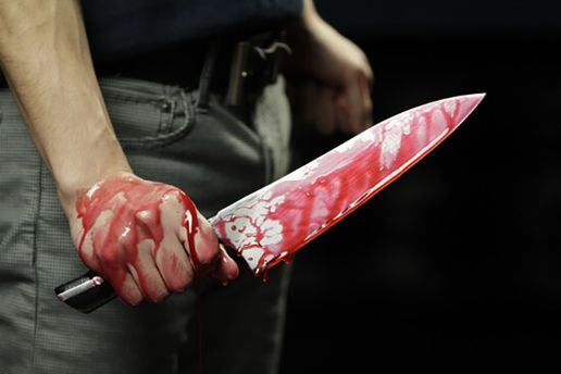 На Київщині невідомі вбили учасника АТО