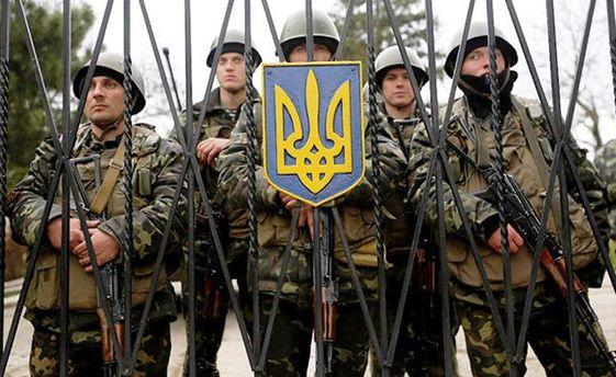 Украина иСША договорились осовместном наблюдательном полете над Россией