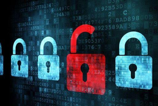 Інтернет-ресурси України потерпають від нового вірусу-шифрувальника BadRabbit
