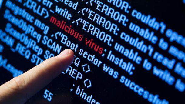«Лаборатория Касперского» назвала число атак вируса BadRabbit
