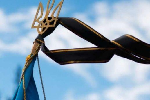Засутки погибли четверо украинских воинов, столькоже — ранены