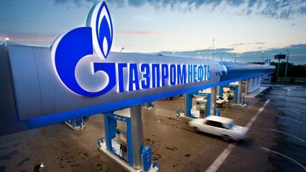 Скільки Україна заробить на транзиті російського газу