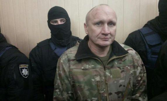 Коханівський перебуватиме під цілодобовим домашнім арештом до 20 грудня